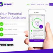 Servify Goes Global, Launches Operations in North America for OnePlus