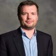 Infor Appoints Jonathan Wood to General Manager for IMEA