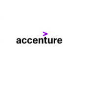 Accenture Announces Winners of Inaugural 'Industry X.0 Challenge' for Start-ups