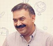 Zing HR Appoints Abhijit Bhaduri as an Advisory Board Member