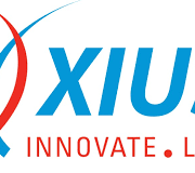 XIUS Unveils Machine Learning based Data Platform for MVNOs