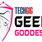TechGig Geek Goddess 2018: Culmination of a mega 95-day coding contest for women technologists