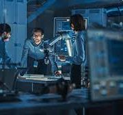 IT Industry Gears Up To Bet Big On AI, Automation