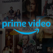 Amazon Prime Bets Big On Original Indian Shows