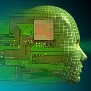 Tech Mahindra Eyes 50 Percent Revenue From Digital Business