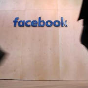 Facebook Renders Apology For Kashmir Post