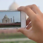 Indian Handset Vendors Blame GSMA For Dominance Of Chinese Players