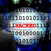 76 Percent of Indian Businesses Witnessed Cyber Attacks