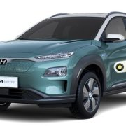 Hyundai May Claim 4 Percent Stake In Ola