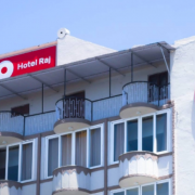 Airbnb Mulling Investment In OYO