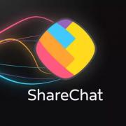 ShareChat In Advanced Talks To Raise $200 Million