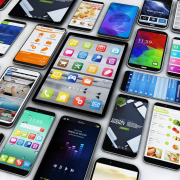 Countering The Chinese Smartphone Wave
