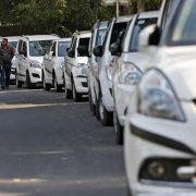 Ola Pays INR 15 Lakh Penalty To Resume Operations In Bengaluru
