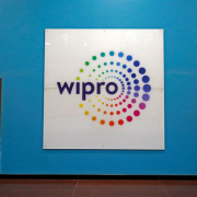 Wipro Collaborates With IIT Kharagpur For Research On AI, 5G