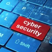 India's Cyber Security Market To Touch $35 Bn By 2025
