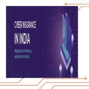 Cyber Insurance India