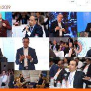 SunTec Confluence Dubai Finds Digital Transformation Utmost For Enhanced Customer Experience