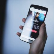 Apple Music Now Available For INR 99 Per Month