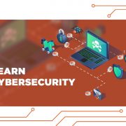 Top Reasons Why You Should Learn Cyber Security Now