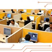 Mundane Projects Leads To Employee Exits: TechGig